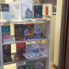 Libreria Pestuggia - Seregno