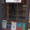 Libri e Libri - Monza