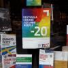 Libreria Luxemburg - Torino