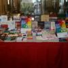 Libreria Bruzzo - Genova