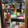 Libreria Giovanacci - Vercelli