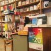 Libreria Tadino - Milano