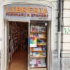 Libreria Nunnari & Sfameni - Messina
