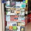 Libreria Pipitone Alcamo