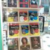 Libreria Sciuti  - Palermo