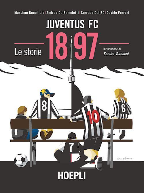 1987 Juventus FC