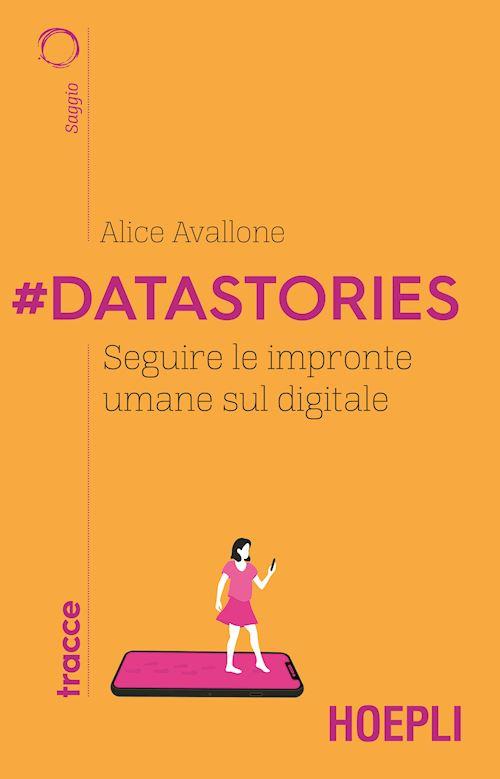#Datastories