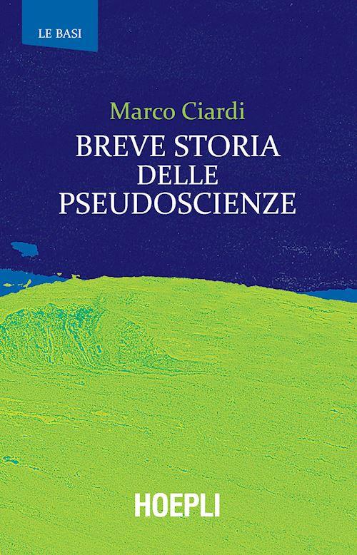 Breve storia delle pseudoscienze