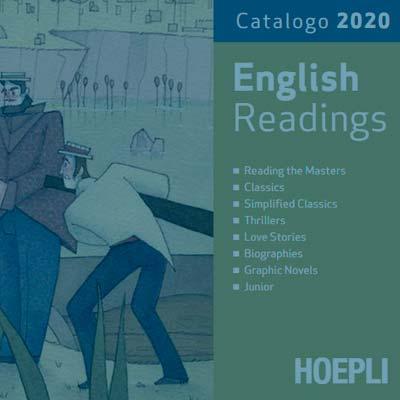 English readings